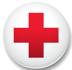 American Red Cross Connecticut Chapter