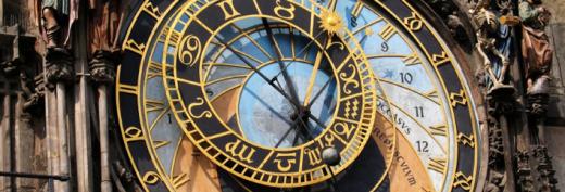 m13445293_astronomical-clock-prague