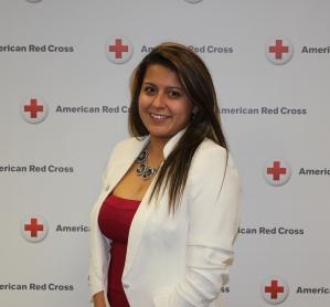 Brenda Morataya (4)