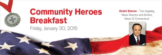 m42840075_763x260-CT-Community-Heroes-2