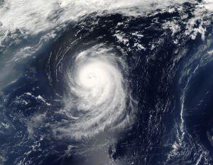 Hurricane_Irene_Aug_15_2005