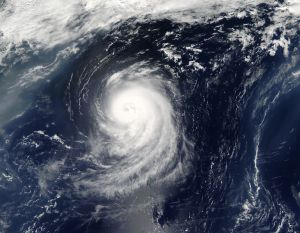 Hurricane_Irene_Aug_15_2005