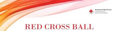 red-cross-ball-2017