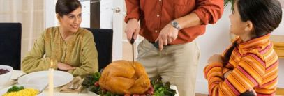 thanksgiving-safety_763x260