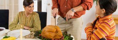 thanksgiving-safety_763x260