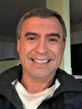 Peter July 2019